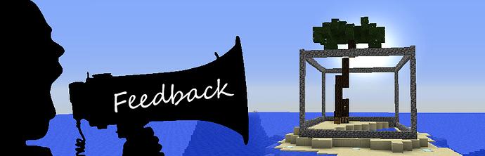 Was schätzt ihr an Cube Island?